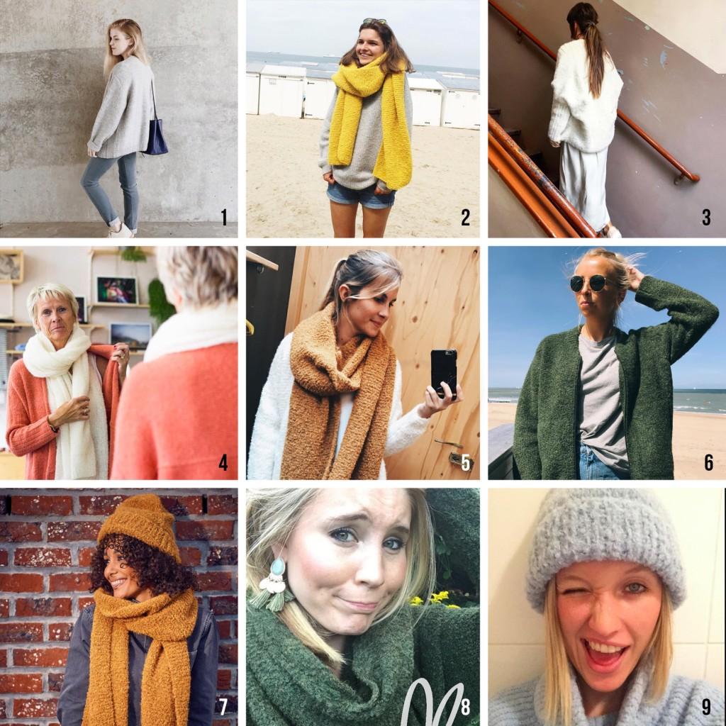 Collage blogpost winkel
