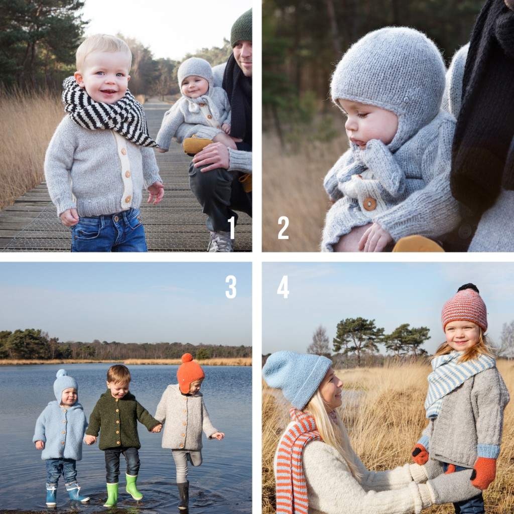 collage kids 1